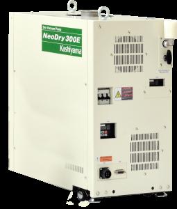 NeoDry 300E Vacuum Pump