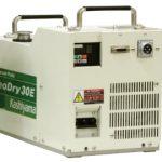 NeoDry 30E Vacuum Pump