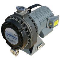 Anest Iwata ISP-250 Pump