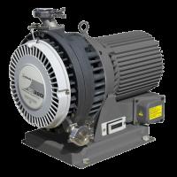 Oerlikon Leybold SC-30-D Oil-Free Scroll Vacuum Pump