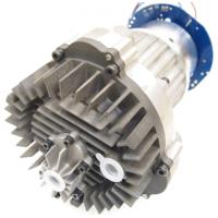 SVF-20 EN-W Miniature Dry Floating Scroll Vacuum Pump