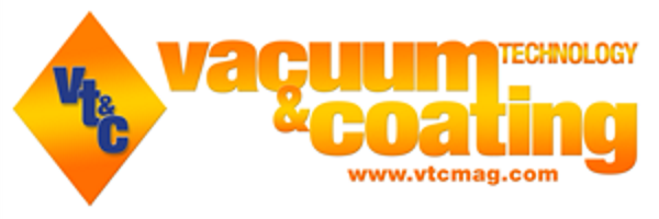 Vacuum Technology & Coating (logo)