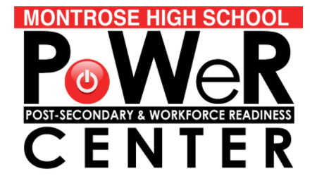 Montrose High School Career Opportunity Studies